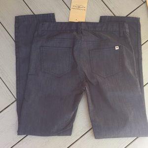 Core concepts jeans size 29 x 30